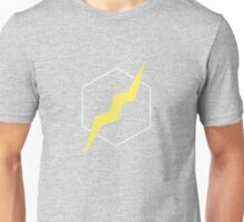 flashy Unisex T-Shirt