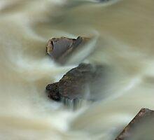 Rocks by Melody Ricketts