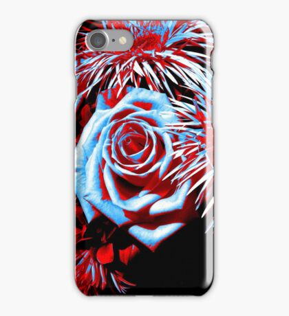 Surreal Nature iPhone Case/Skin