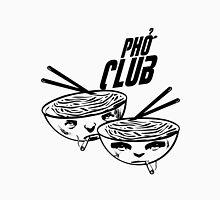 Pho Club Unisex T-Shirt