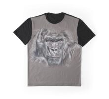 Monday Morning. Graphic T-Shirt