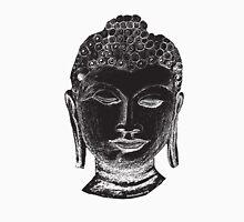 Buddha Drawing Unisex T-Shirt