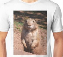 Country bumpkin Unisex T-Shirt