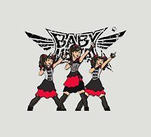 babymetal tour t shirt Unisex T-Shirt