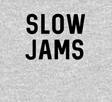 slow jams T-Shirt
