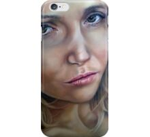 Is this goodbye iPhone Case/Skin