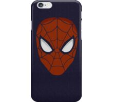 Spidey Love iPhone Case/Skin