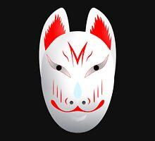 babymetal mask  Unisex T-Shirt