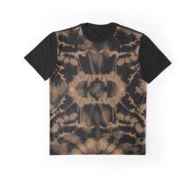Tie-dye Trip Graphic T-Shirt