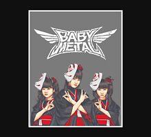 Babymetal design merchandise  Unisex T-Shirt