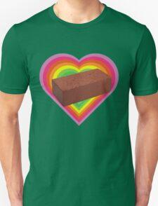 My Lovely Brick Unisex T-Shirt