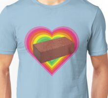 My Lovely Brick Unisex T-Shirt