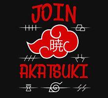 Join Akatsuki Unisex T-Shirt