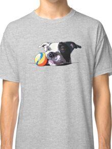It's a Dog's Life Classic T-Shirt