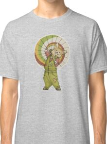 Corgi Kaylee!!! Classic T-Shirt