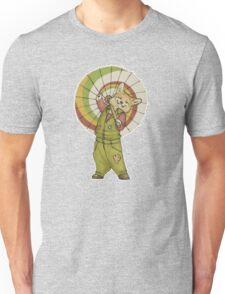 Corgi Kaylee!!! Unisex T-Shirt