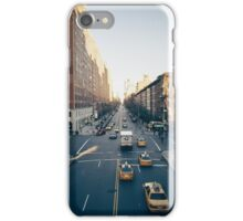 Highline Views iPhone Case/Skin
