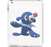 Poppilo - NEW Pokemon Starter Sun and Moon iPad Case/Skin