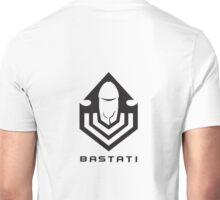 Official Bastati Unisex T-Shirt