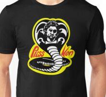 Pliss Ken T-Shirt