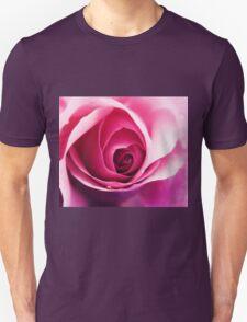 Rosa Rosae Unisex T-Shirt