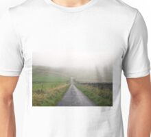 The Road Leads Back To You Unisex T-Shirt