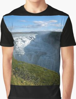 Come to the River Graphic T-Shirt
