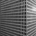 3d corner by Victor Bezrukov