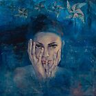 Introspection by dorina costras