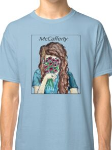 McCafferty - Forest Life Classic T-Shirt