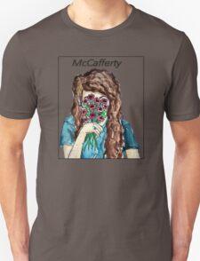 McCafferty - Forest Life Unisex T-Shirt