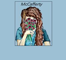 McCafferty - Forest Life Unisex T-Shirt