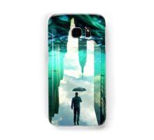 Vivid Dream Samsung Galaxy Case/Skin