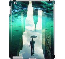 Vivid Dream iPad Case/Skin
