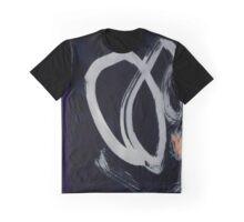 Happenstance Graphic T-Shirt