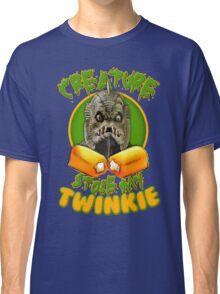 Eugene! Classic T-Shirt