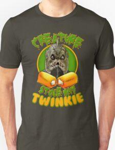Eugene! T-Shirt