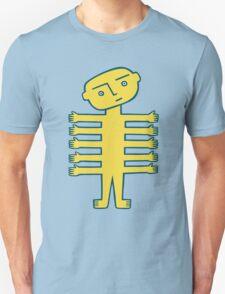 Handy Unisex T-Shirt