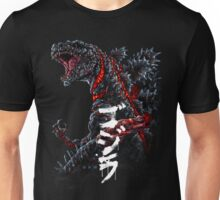Rebirth! Unisex T-Shirt