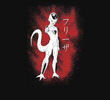 Frieza - Dragon Ball Unisex T-Shirt