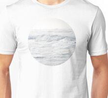 Cape Perpetua Unisex T-Shirt