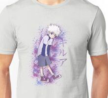Kirua - Hunter x Hunter Unisex T-Shirt
