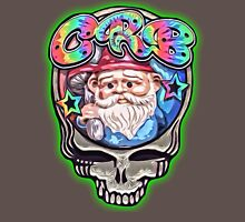 Council of Reality Brokerz: G-Nome Unisex T-Shirt