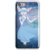Tiny Musician iPhone Case/Skin