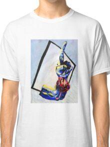 Cuban Opinion  Classic T-Shirt