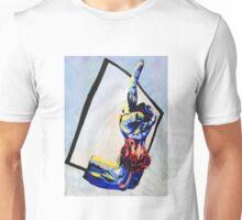Cuban Opinion  Unisex T-Shirt