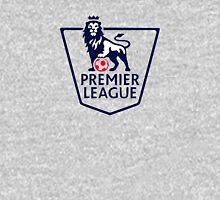 Barclays Premier League Logo Unisex T-Shirt