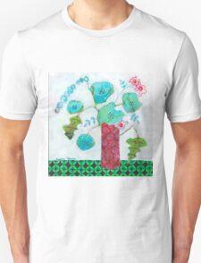 In Chicago Unisex T-Shirt