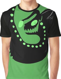 GAIANA Graphic T-Shirt