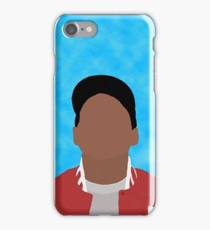 10 day  iPhone Case/Skin
